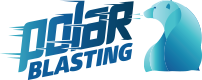 Dry Ice Blasting & Cleaning Services - Polar Blasting Systems