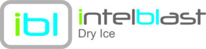 Intelblast Dry Ice